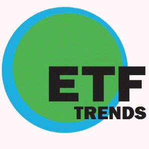 Etftrends at Macroaxis