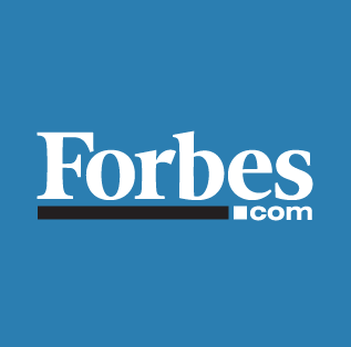Usa forbes News