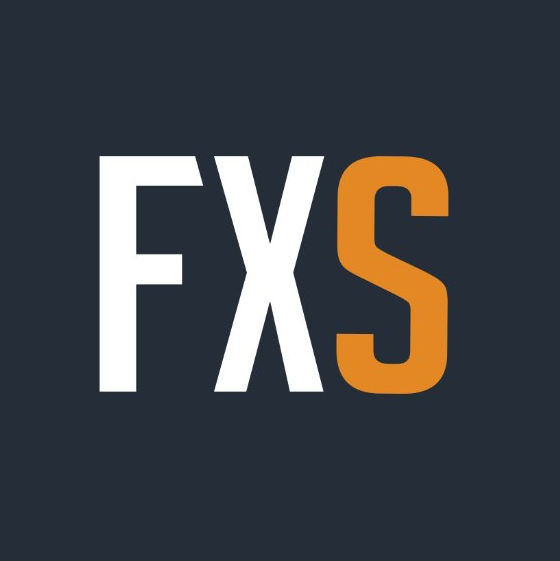 Fxstreet News at Macroaxis