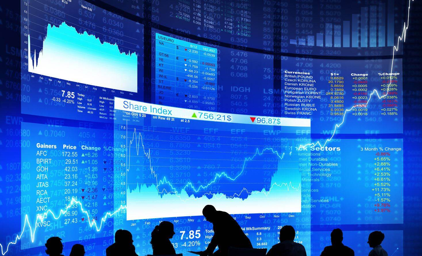 How NetScout Systems (NASDAQ:NTCT)  uncertain fundamental indicators helped with the newest drop?